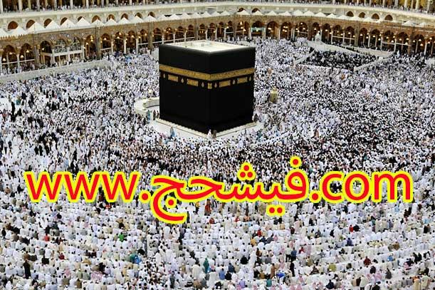 فروش-و-خرید-فیش-حج-عمره-و-تمتع-09126890334-کل-ایران